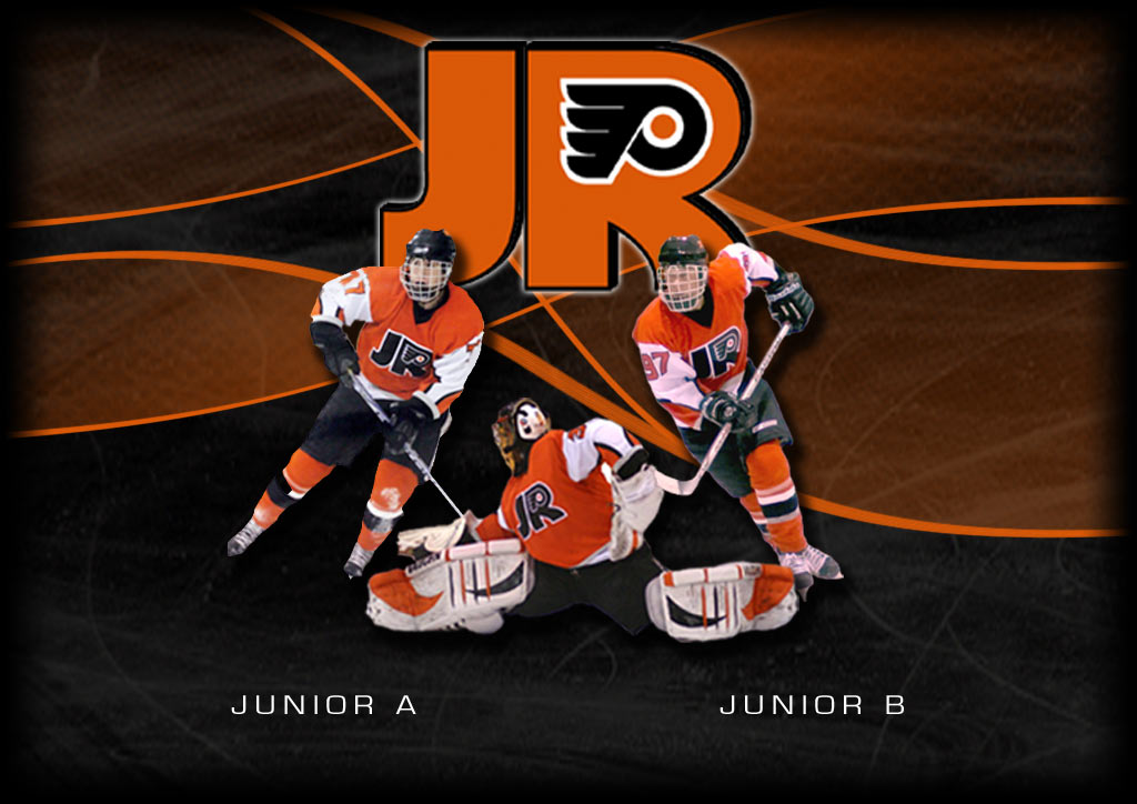 Philadelphia Junior Flyers